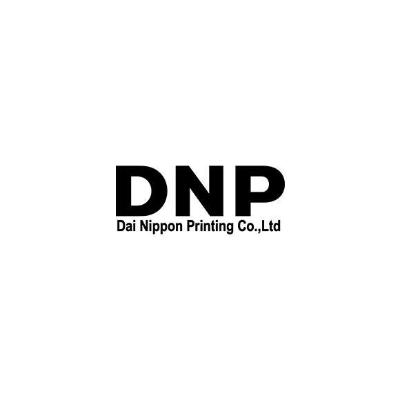 DNP logo