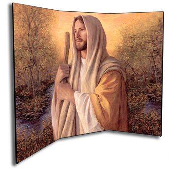 Fondale Cristo - grande