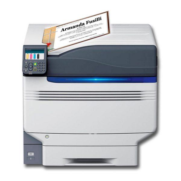 stampante-per-manifesti-A3+